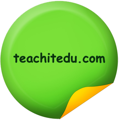 teachitedu gr